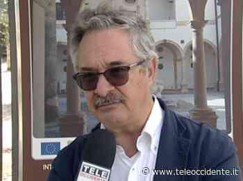 Carini, sindaco su firmopoli e crisi politica: «Maggioranza resta» - Tele Occidente