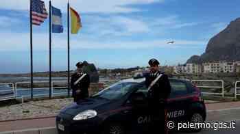 Droga in casa pronta per essere spacciata, due arresti a Carini e Cinisi - Giornale di Sicilia