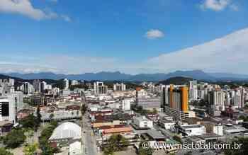 Novo decreto em Joinville: o que muda com queda para o nível grave | NSC Total - NSC Total