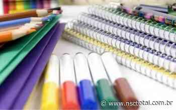 Câmara de Joinville vai analisar proposta sobre ensino domiciliar - NSC Total