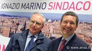 Primarie Pd: Marino,a Roma numeri partecipanti non sono chiari - Agenzia ANSA