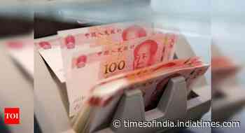 Countries screening FDI amid security concerns