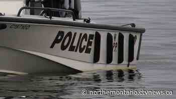 Southern Ontario man drowns in lake near Parry Sound - CTV Toronto