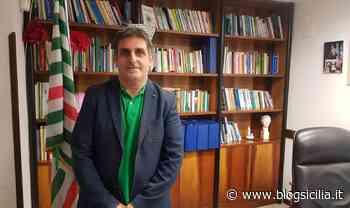 No allo sblocco dei licenziamenti, da Palermo a Bari per protestare - BlogSicilia.it