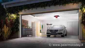 Box e posti auto a Palermo: mentre i prezzi si ridimensionano, le compravendite aumentano - PalermoToday