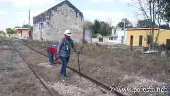 Tren Maya en Campeche: Ejidatarios acusan a despacho por desvío de recursos - Por Esto