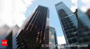 Indian companies' m-cap grew fastest last year: Economists