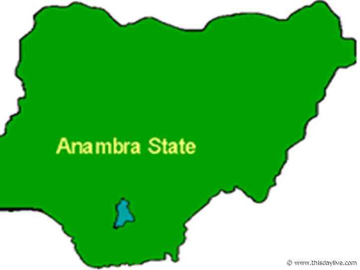 It is the Week of Decision for 30 Anambra Guber Aspirants - THISDAY Newspapers