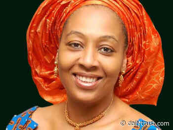 Anambra 2021: Neglect of LGs makes government dysfunctional, says aspirant - Daily Trust