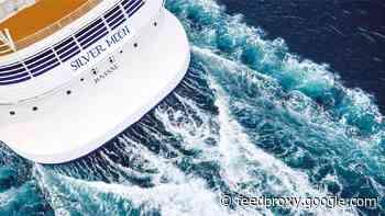 Two Silversea ships make debut