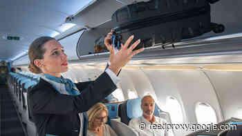 La Compagnie will fly to Tel Aviv, Milan