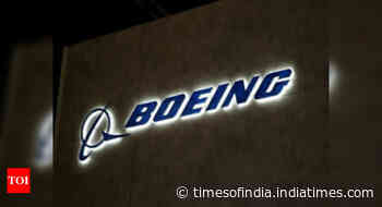 Largest Boeing 737 MAX model set for maiden flight