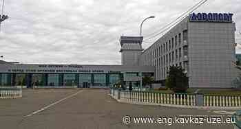 Mask regime at Grozny airport proves Kadyrov's loyalty to Kremlin - Caucasian Knot