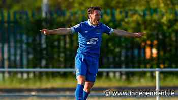 Eric Molloy gives Waterford boost in basement battle with Longford - Independent.ie