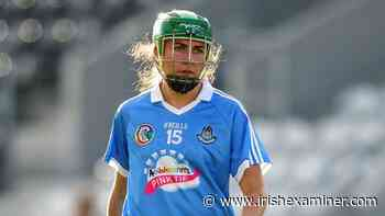 Waterford relegated from Division 1 by late Emma Flanagan strike - Irish Examiner