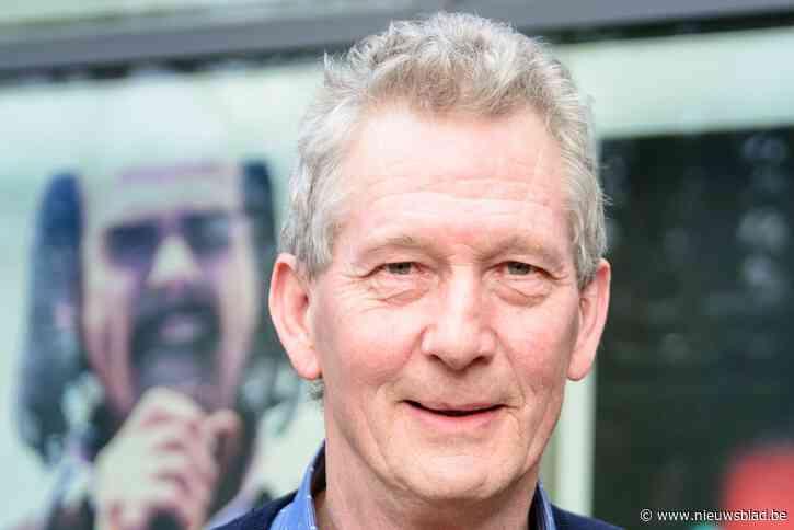 Gedenksteen voor Dirk Bracke aan bibliotheek? Gemeenteraad stemt donderdag