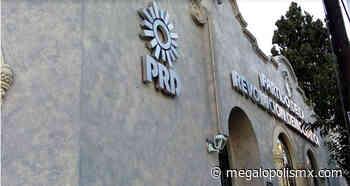 Tres familias mantienen en control en el PRD: Socorro Quezada Tiempo - Megalópolis MX