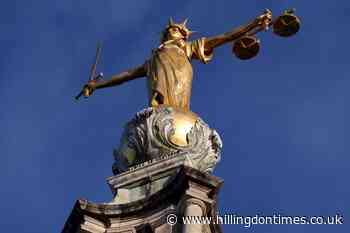 Could Covid lead to a cut in the size of juries? - Hillingdon Times