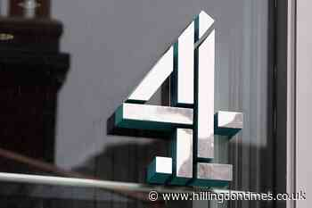 Channel 4 privatisation: How would it work? - Hillingdon Times