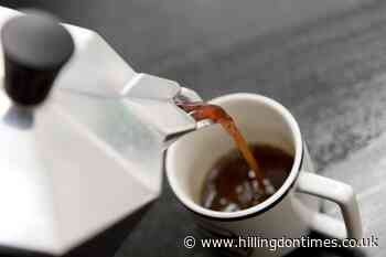 Drinking coffee associated with reduced risk of chronic liver disease – study - Hillingdon Times