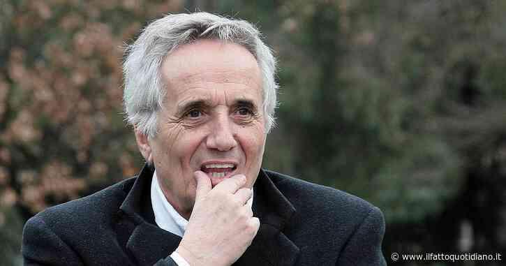 Marco Bellocchio Palma d'oro alla carriera al Festival di Cannes 2021. E anteprima mondiale per il suo ultimo film Marx può aspettare