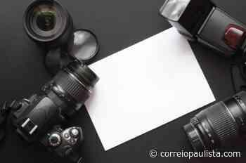 Barueri oferece vagas para Oficina de Fotografia - Correio Paulista