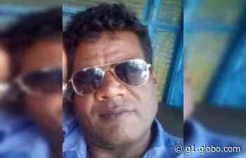 Homem morre atropelado em rodovia de Itaporanga - G1