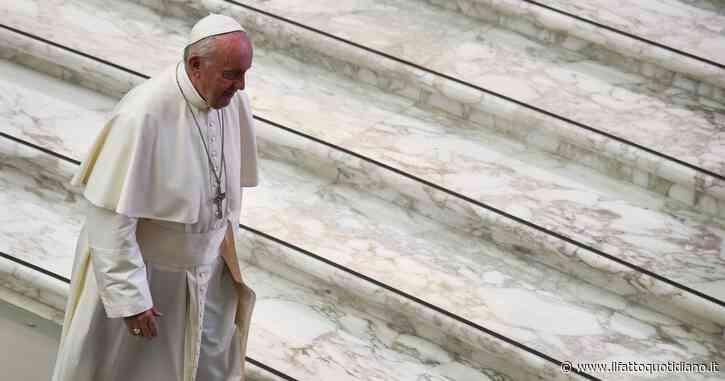 Vaticano e governo, il precedente dello scontro sul divorzio nel 1974. E l'interventismo su aborto, fecondazione assistita e unioni gay