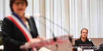 Départementales à Lille : les bastions PS en danger face aux écologistes - Le Monde