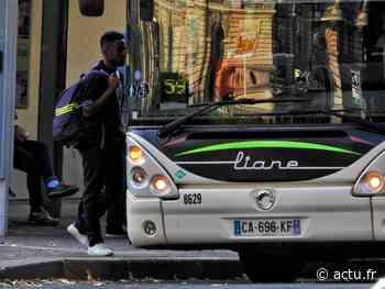 Transports à Lille. Grève générale annoncée chez Ilévia juste avant les soldes - actu.fr