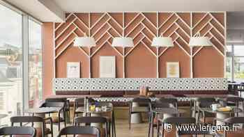 L'hôtel Okko à Lille, l'avis d'expert du Figaro - Le Figaro