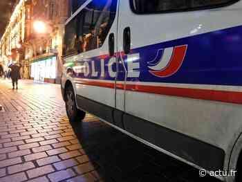 Dans un restaurant près de Lille, il attaque le personnel, un client et une femme enceinte - actu.fr