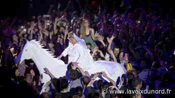 Lille: le bal du Cheval Blanc reporté au mois de décembre - La Voix du Nord