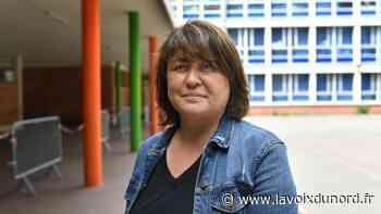 Canton de Lille 4: EELV confirme sa percée et pousse le PS en ballottage défavorable - La Voix du Nord