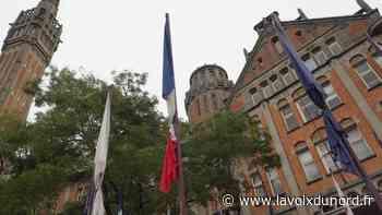 Élections: pourquoi vote-t-on jusqu'à 19h à Lille et pas jusqu'à 20 h? - La Voix du Nord