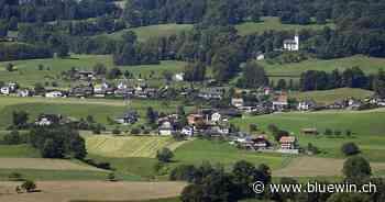 Rümligen bringt acht Millionen Franken in Gemeindehochzeit ein - bluewin.ch
