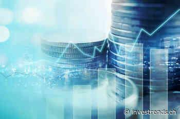 Schweizer Fondsmarkt legt im Mai 11,2 Milliarden Franken zu - investrends.ch