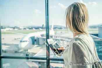 Kampf um Passagiere - Preis-Wahnsinn – darum kannst du jetzt für 5 Franken fliegen - 20 Minuten