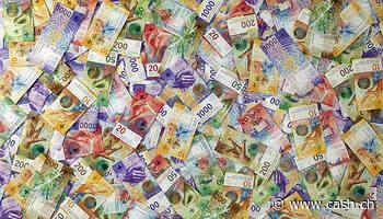 Politik - Juso wollen Vermögen in der Schweiz auf 100 Millionen Franken pro Person begrenzen -  Cash