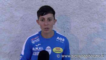 Calcio Femminile. Marsala incontra Siracusa: intervista a Cristina Casano e Valeria Anteri | Sicilia Oggi Notizie - Sicilia Oggi Notizie