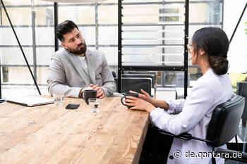 Life Coaching für Muslime: Mehr Erfolg in Beruf und Leben - Qantara.de - Qantara.de - Dialog mit der islamischen Welt