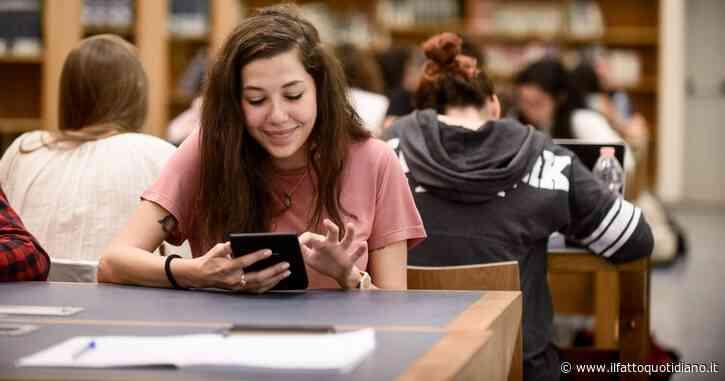 E-book, audiolibri e podcast non cannibalizzano i libri, anzi