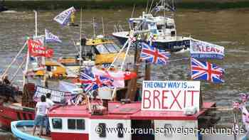 Der Brexit als Perpetuum mobile