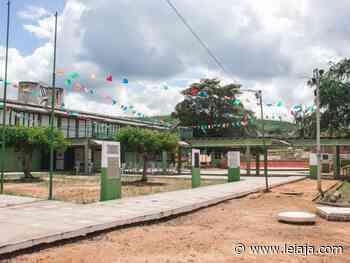 Escolas de Bezerros aderem ao Programa 'Brasil na Escola' - LeiaJá