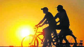 Lenggries, Sachsenkam, Bad Tölz: Unfälle mit dem Fahrrad - Merkur Online