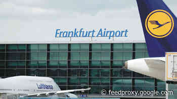 Airlines ramping up service to Germany and the Netherlands