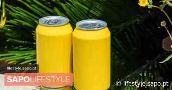 """O equivalente a """"250 Torres de Belém"""". Quatro milhões de embalagens desperdiçadas diariamente por culpa do ... - SAPO Lifestyle"""