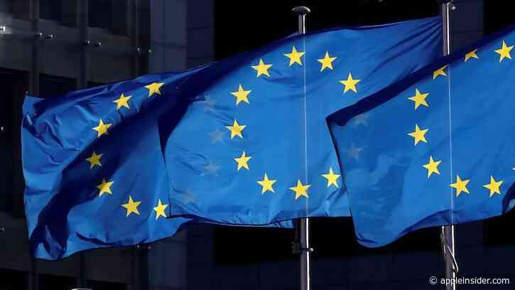 EU takes on Google's ad business with antitrust probe
