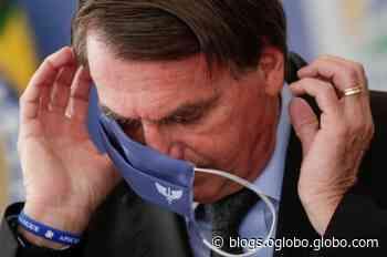 CPI busca solução jurídica para enquadrar Bolsonaro como investigado - Jornal O Globo