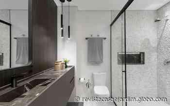 Banheiro: 8 mitos e verdades sobre o ambiente - Casa e Jardim